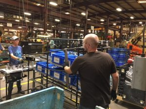 Nissan Dickson Tn >> Truform launches new parts – Sisler Manufacturing Group