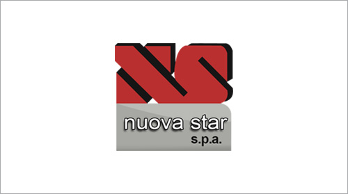 Nuova Star Logo
