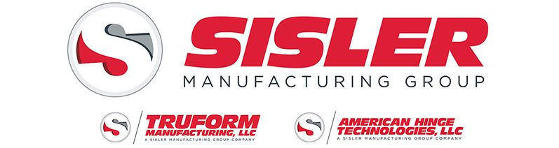 Sisler Manufacturing Group